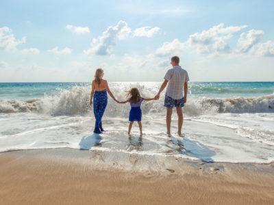 Family Vacations