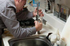 Plumbing Services,Plumber in Dehradun,Plumber,Best Plumber