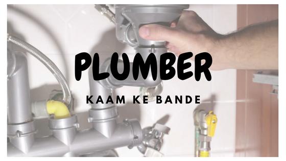 plumbing-services