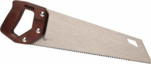 saw 300x129 - Carpenter