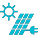 solar panel supply and installation in Dehradun