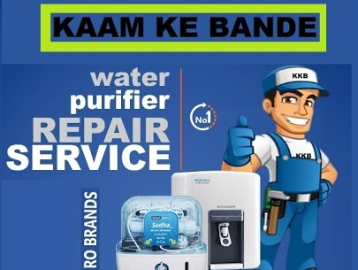 Ro purifier Repair centre in Majra, Dehradun