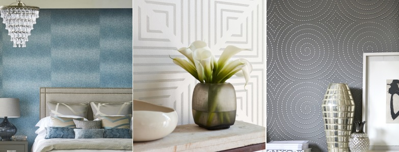 4Harlequin - Paint Colors For Your Home Interior (Tips)