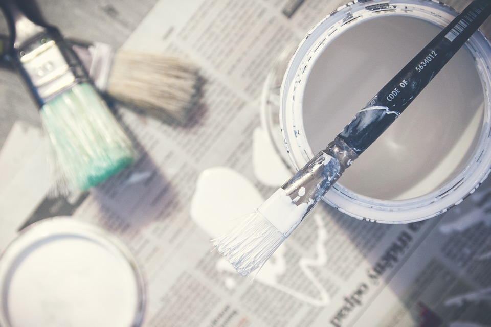 How To Choose Paint Colors For Your Home Interior