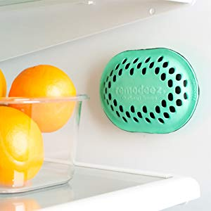 Fridge Odor Absorber